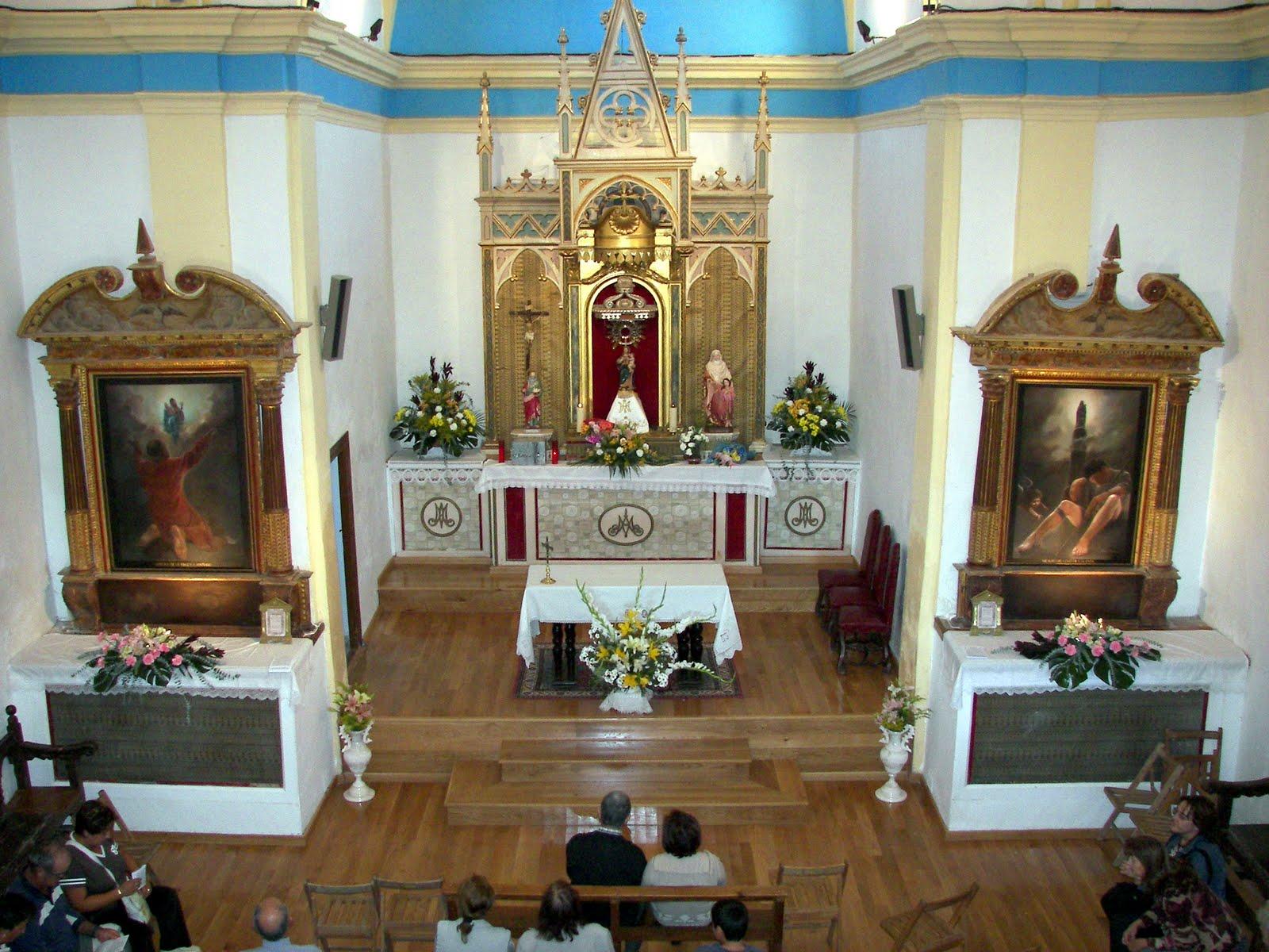 [Arturo+Melero+-+Two+paintings+for+Pilar+shrine.jpg]