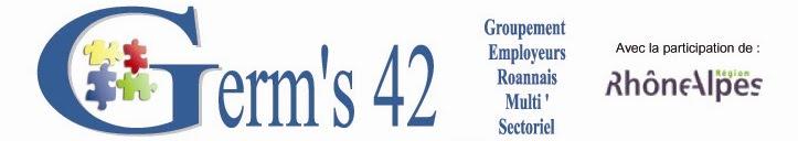 GERM'S 42
