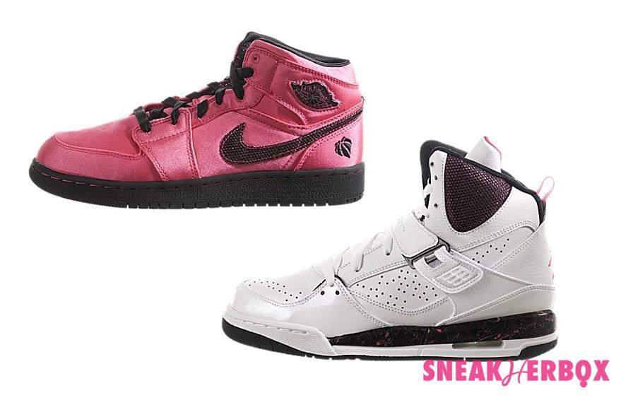 air jordan valentines day shoes 2011