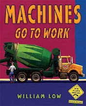 William Low&#39;s Machines Go to Work