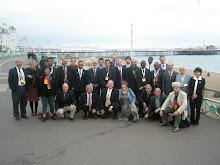 Brighton 2007