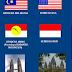 Bila Malaysia Di Kutuk ! Di mana  Blogger Kita ?