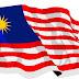 Syukur kerana kita rakyat Malaysia !