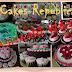 JB4.0 : CAKES REPUBLIC