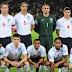Pasukan England sombong ??