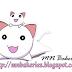 Sahabat Blog @ Kelab Blogger : MNBAKERIES