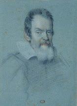 El hereje Galileo retoma Florencia