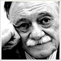 Mario Benedetti...por siempre