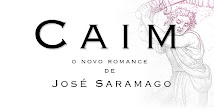 CAIN: LA NUEVA NOVELA DE JOSÈ SARAMAGO...