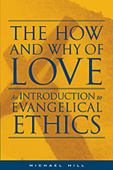 Introduction to Evangelical Ethics