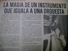 Diario el Dia de la Plata