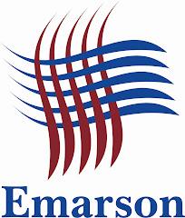 Emarson India