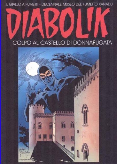 Una Vignetta di carta..vi seppellirà - Pagina 2 Colpo+al+castello+di+Donnafugata+Diabolik
