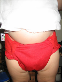 12 Year Old in Diapers http://mamato3blessings.blogspot.com/2010/10/tot-wraps-dream-aio-cloth-diaper.html
