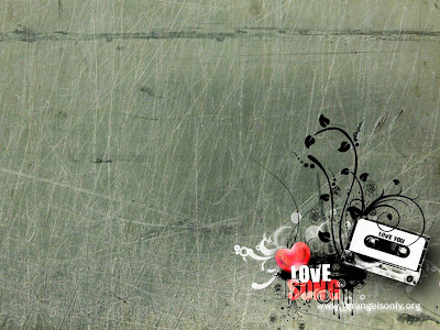 wallpapers of love hurts. emo love hurts wallpapers.