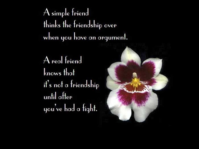 0comments to friends amp friendship nice quotes