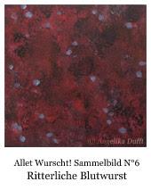 Sammelbild Wurst