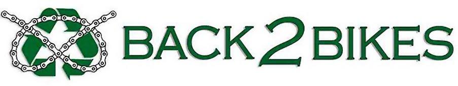 Back2Bikes