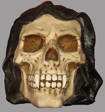 Vampyropithecus darwini