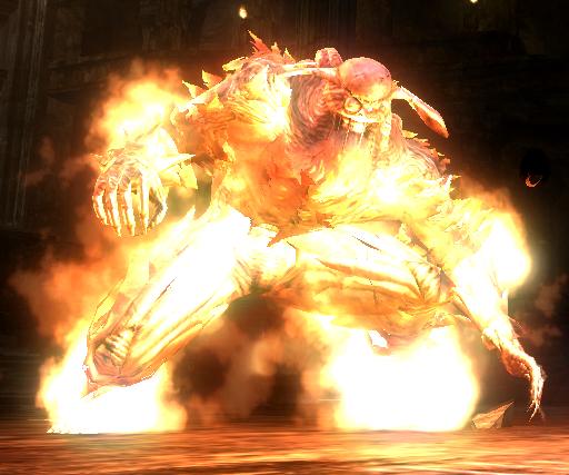 Flamelurker.png