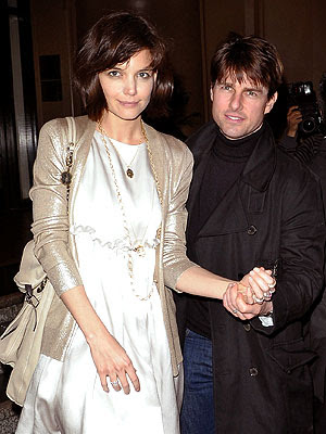 katie holmes and tom cruise height. katie holmes and tom cruise