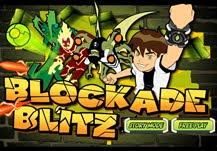 10 blockade-blitz