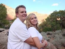 Reed & Merri Lynne