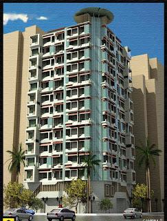 مخطط مكاتب من طوابق  تصاميم معمارية خارجية مباني ادارية عمارات مشروع ابنية
