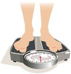 Nasıl kilo alınır. Kilo almak istiyorum kilo almanın yolları