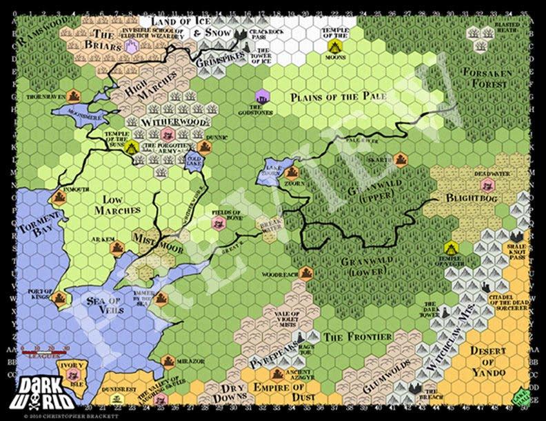 WORLD MAP OUTLINE PRINTABLE FOR KIDS Essay outline maps world notprintable