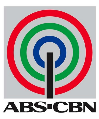 ABS CBN Free Live Streaming