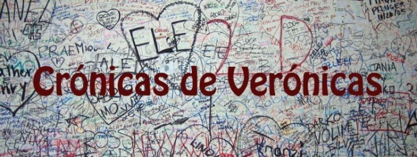 Cronicas de Veronicas