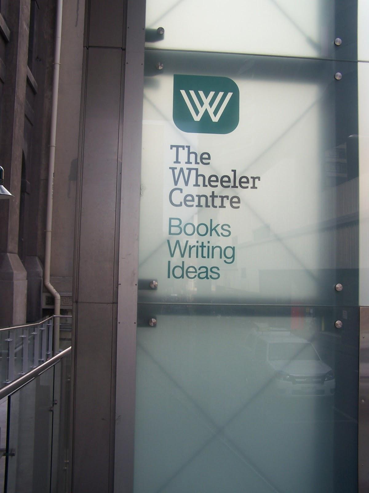 john archibald wheeler bio