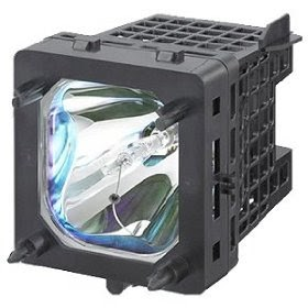 technology and tricks sony xl5200 replacement lamp. Black Bedroom Furniture Sets. Home Design Ideas