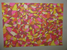Tutorial Cuadro Abstracto