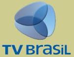 A TV BRASIL é um patrimônio do povo brasileiro!