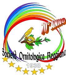 70ª Exposição Ornitológica Internacional de Reggio Emillia