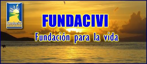 Fundación para la Vida