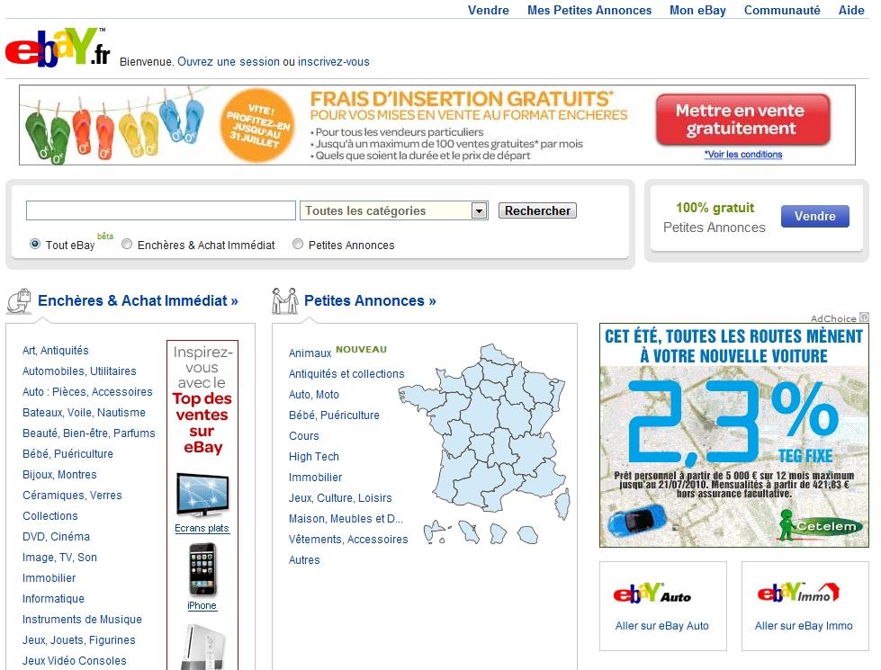 vuzz de bache du buzz toujours du buzz ebay fr leader de la vente aux ench res. Black Bedroom Furniture Sets. Home Design Ideas
