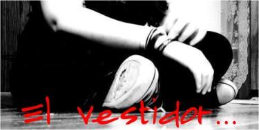 El Vestidor...
