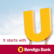 Proudly Sponsored By North Epping Branch Bendigo Community Bank                       2010 and 2011