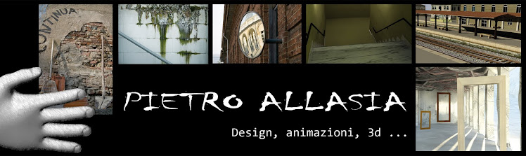 Pietro Allasia