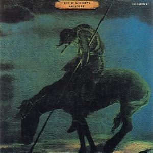 El Topic De Beach Boys - Página 2 218+-+The+Beach+Boys+-+Surf%27s+Up+-+1971