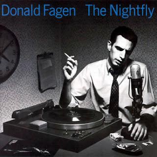 ALBUMES RECOMENDADOS POR LOS FOREROS 505+-+Donald+Fagen+-+The+Nightfly+(1982)