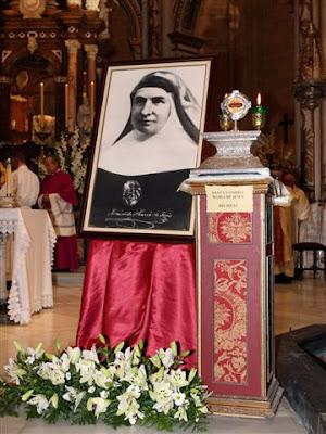 iglesia padre jesuita valladolid: