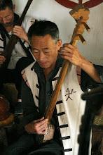 Naxi Music