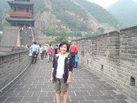 靖怡 (Jing Yi)