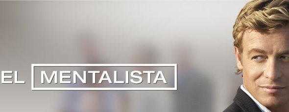 El Mentalista (The Mentalist)