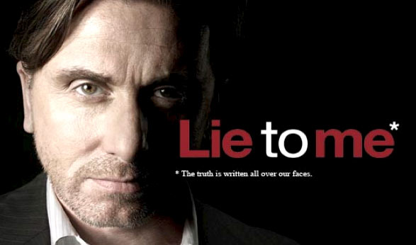 Lie to me (miénteme) Lie%2Bto%2Bme%2Blogo