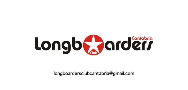 Longboarders Club Cantabria